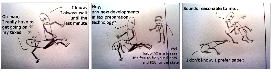 beat_taxes